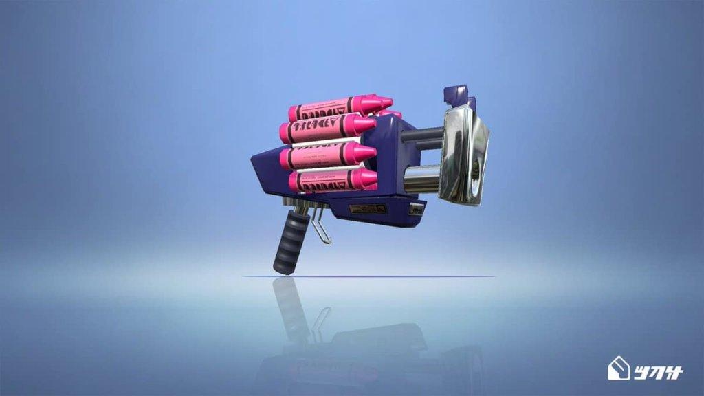 武器ランキング スプラ トゥーン 強