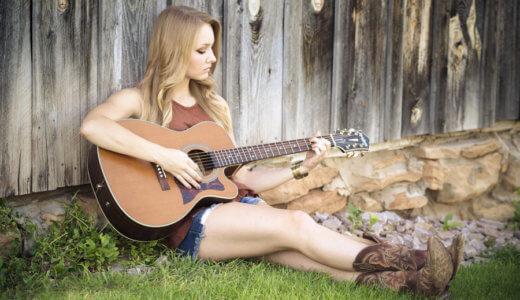 【初心者向け】ギターのチューニングのやり方を分かりやすく解説